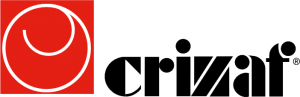Logo Crizaf