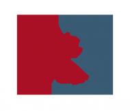 Logo L und R