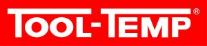 Logo Tool Temp