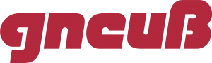 Logo Gneuss