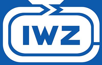 IWZ Logo
