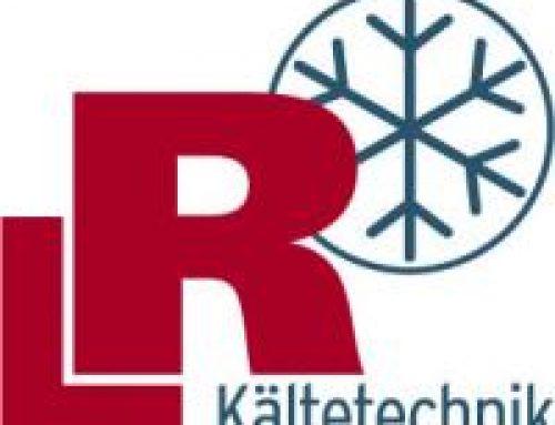 L&R Kältetechnik als neue IWZ Partner